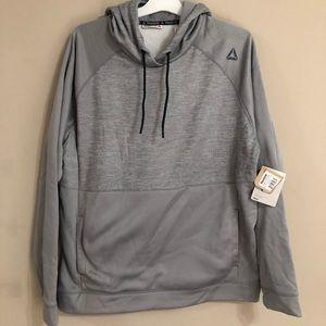 Redbox sweatshirt/hoodie